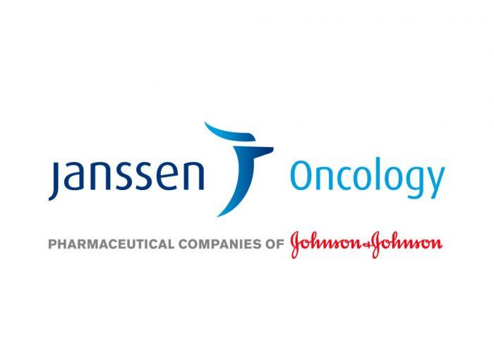 janssen-oncology