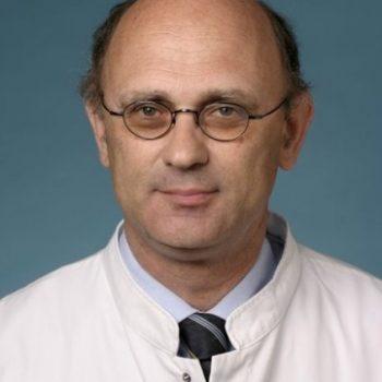 prof-niederwieser