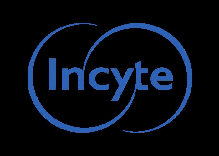 Incyte-Logo.wine